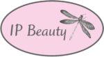 IP Beauty